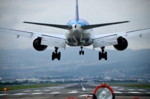 41108649 - landing