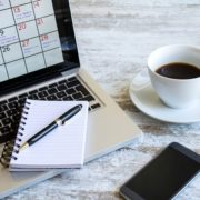 Maximizing Personal Productivity